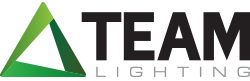 Team Lighting Logo
