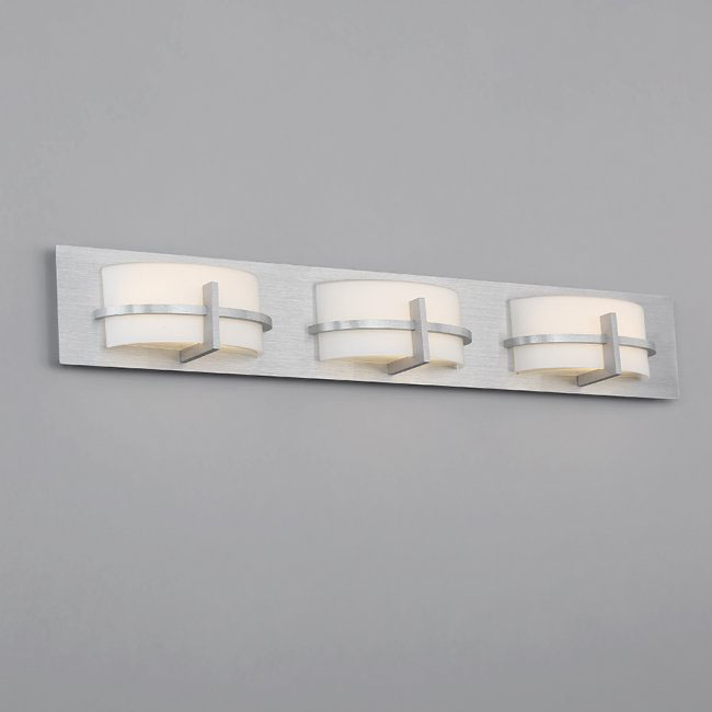 Compass - Wall Sconce