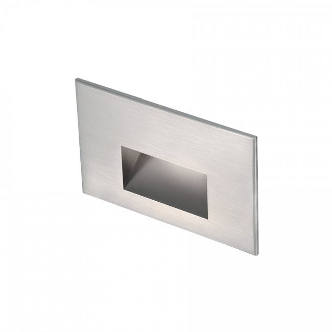 Rectangle Step Light
