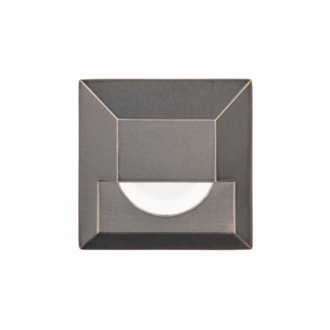 Square Step Light