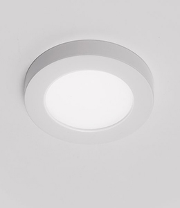 LED90 Button Light