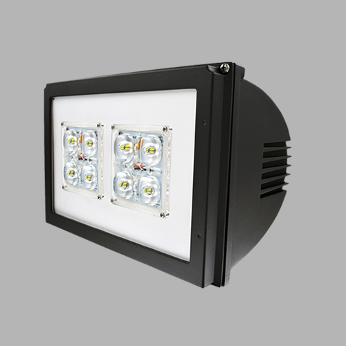 D211-LED Flood Light