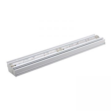 LumiLedge High Performance Symmetric Fixed Linear LED Luminaire for K5 Knife Edge System
