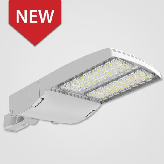 ALP™ ° LED Area Light