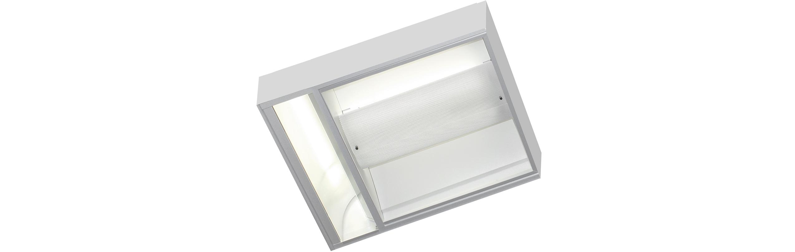2x2 Reading Ambient LED Light
