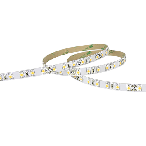 24V Tory Flexible LED Tape Light