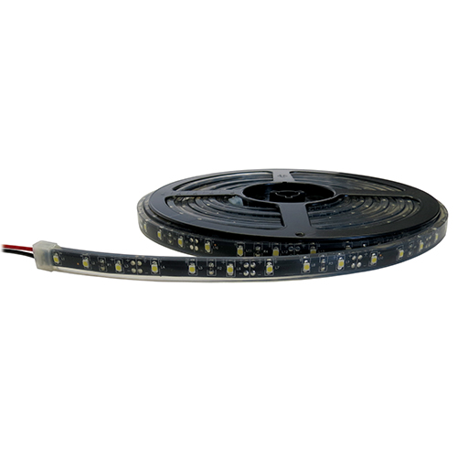 12 V Astra Flexible LED Tape Light
