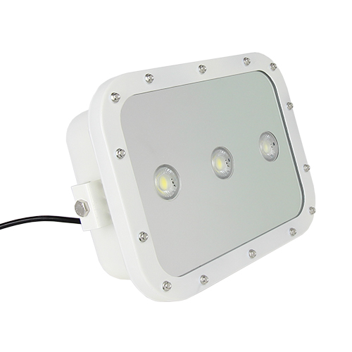 90 Watt LED Flood Light