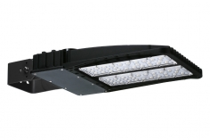 SMAV-150-200 Smart Area Light 150 - 200