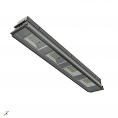 Tunnel Light TWL-LED (Solid State Lighting)