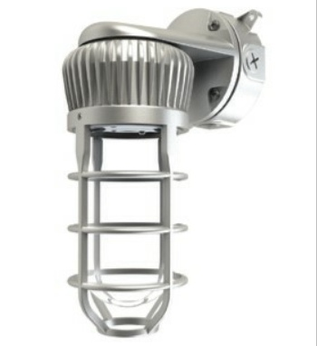OUTDOOR WALL CYLINDER LED  SERIES 132LDID