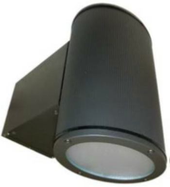 FREEMONT LED  SERIES 135M