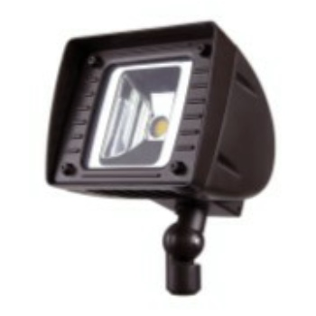 BRISTOL OUTDOOR LED  SERIES 142
