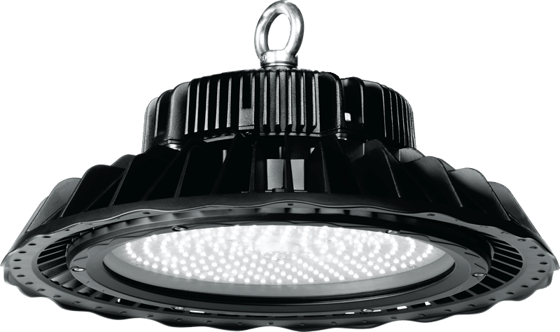 GC Classic Round LED High Bay