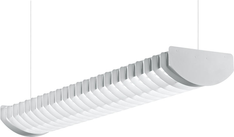 AB3 Architectural Baffle