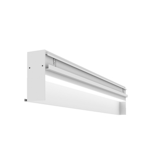 MOD(TM) 2L LED Perimeter Wall - Slot¨