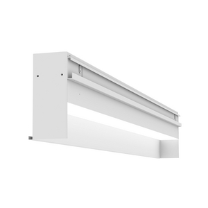 MOD(TM) 3L LED Perimeter Wall - Slot¨