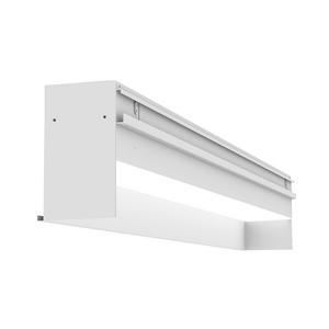 MOD(TM) 4L LED Perimeter Wall - Slot¨