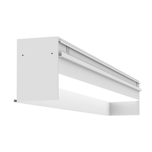 MOD(TM) 6L LED Perimeter Wall - Slot¨