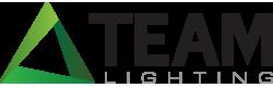 Team Lighting Logo