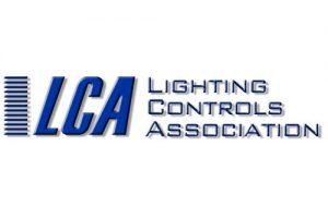 industry regulatory team lighting